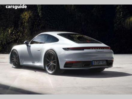 2014 Porsche Turbo S Techart Gtstreet R Richmonds