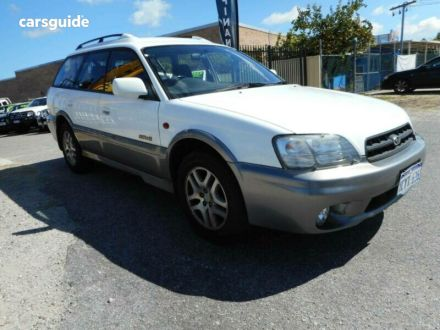 Subaru Under 5000 for Sale | carsguide