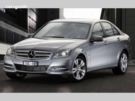 2019 Mercedes-Benz SLK200