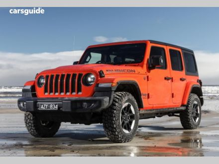 2012 Jeep Wrangler 4 Door For Sale >> Jeep Wrangler For Sale Carsguide