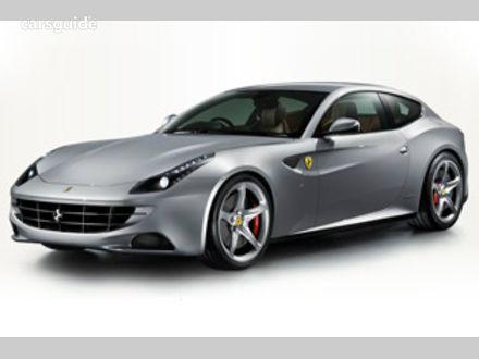 Ferrari For Sale Carsguide