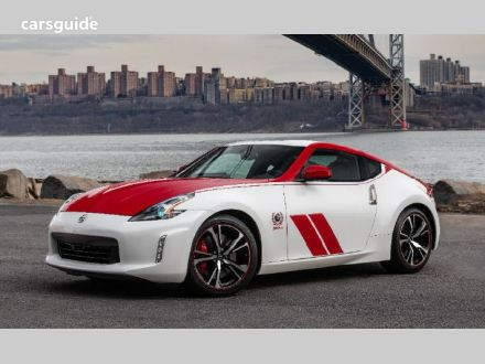 Nissans For Sale >> Nissan Cars For Sale Carsguide