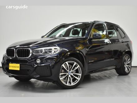 BMW 128i 135i 323Ci 535i 645Ci 745Li X1 X3 X4 X5 X6 M3 M5 M6 Temperature Sensor