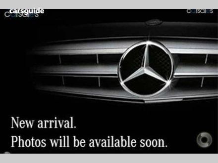 2019 Mercedes-Benz GLE400
