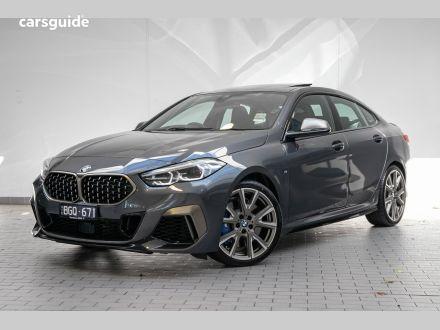 2019 BMW M235I