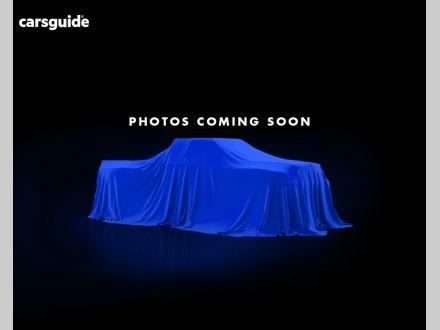 2014 ZX Auto Grand Tiger