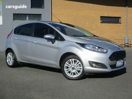 Ford Fiesta For Sale Geelong Vic Carsguide