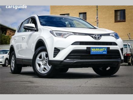 toyota rav4 for sale brisbane qld page 3 carsguide carsguide