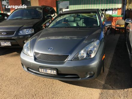 lexus es300 for sale carsguide lexus es300 for sale carsguide