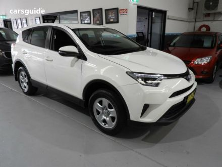 ooeg4fevxlii m https www carsguide com au buy a car all new and used nsw all locations all bodytypes toyota rav4