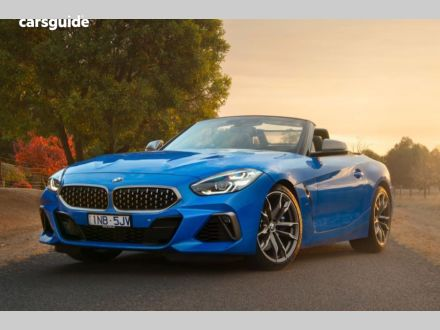 Bmw Z Models for Sale %20ALL VIC%20 | carsguide