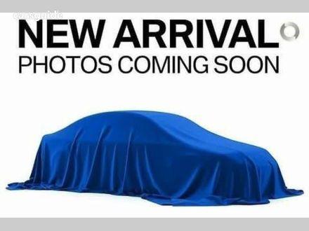2020 Mini 5D Hatch