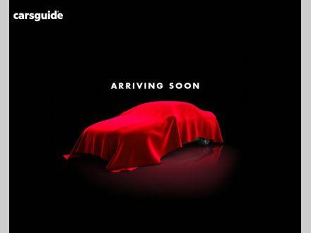 2018 Lexus UX200