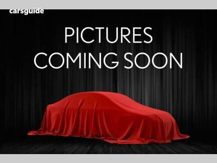 2015 Lexus NX200T