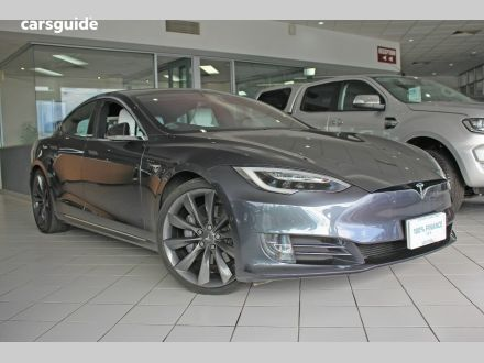 Tesla Hatchback for Sale | carsguide