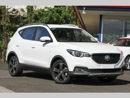 Suv For Sale Under 5000   2020 Top Car Models