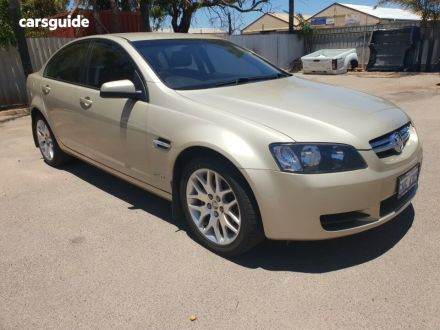 Used Cars Under 10000 For Sale Carsguide