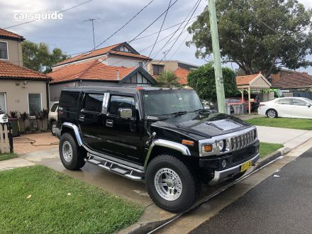 Used Hummers For Sale >> Autotraderau Res Cloudinary Com T Cg Car M Invento