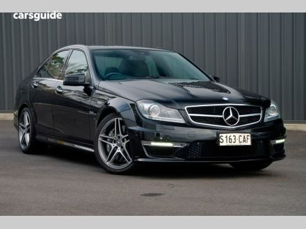 Dealer Used Cars For Sale Adelaide Sa Carsguide