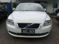 Volvo S40 for Sale | carsguide