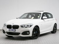 Bmw 1 Series Tyre Pressure Carsguide