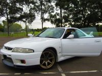 Nissan Skyline Coupe for Sale Granville 2142, NSW | carsguide