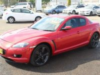 Mazda RX-8 2008 review | CarsGuide