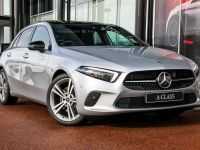 Mercedes-Benz Capped Price Servicing - Cost, Schedule & Info