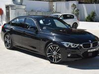 BMW 335i Reviews   CarsGuide