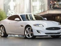 Used Jaguar XK review: 1996-2014   CarsGuide
