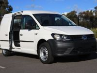 Iveco Daily 50C18 dealer issues - FAQ | CarsGuide