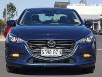 Mazda 3 Diesel: Discontinued or Can You Still Buy Them