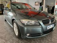 Used BMW 320i review: 2009-2010   CarsGuide