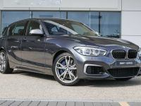 Bmw 1 Series 2019 Price Specs Carsguide