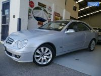 Mercedes Benz Clk430 Reviews Carsguide
