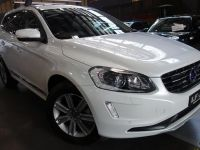 2016 Volvo XC60 Towing Capacity   CarsGuide