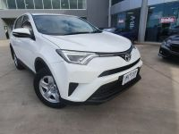 Toyota RAV4 2016 Review | CarsGuide