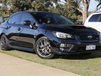 Subaru, Land Rover and Volvo headline recent recalls - Car