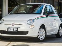 Used Fiat 500 review: 2008-2014 | CarsGuide