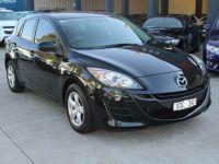 Mazda 3 2010 Price & Specs | CarsGuide