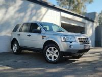 Land Rover Freelander 2 2013 Price & Specs | CarsGuide