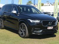 2019 Volvo XC90 Changes, Specs And Price >> Volvo Xc90 Reviews Carsguide