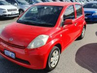 Daihatsu Rocky Reviews | CarsGuide