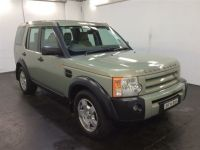 Land Rover for Sale Newcastle NSW | carsguide