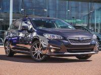Speedo / odometer calibrations - FAQ   CarsGuide