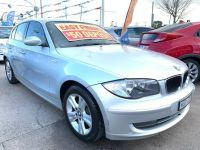 Used BMW 1 Series review: 2004-2010 | CarsGuide