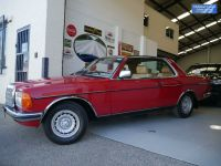 Used Mercedes-Benz W123 review: 1976-1986 | CarsGuide