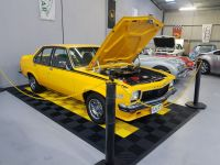 Holden Torana Reviews   CarsGuide