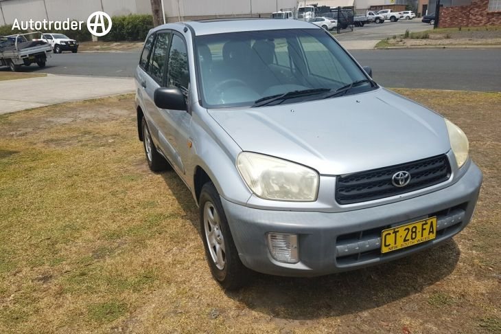 cheap toyota rav4 for sale under 5 000 in nsw autotrader cheap toyota rav4 for sale under 5 000