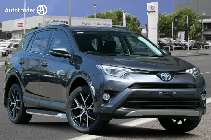 used toyota rav4 cars for sale in adelaide sa autotrader autotrader